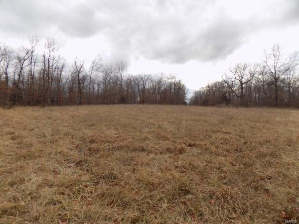null bed null bath Vacant Land at 1 Holzschuh Rd Owensville, MO, 65066 is for sale at 120k - 1 of 9