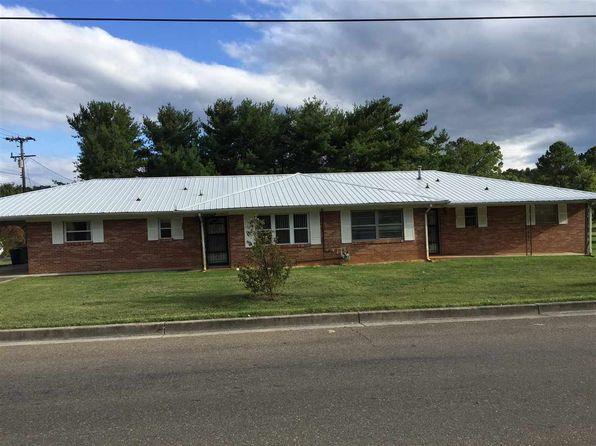 null bed null bath Multi Family at 803 Lincoln Ave Morristown, TN, 37813 is for sale at 130k - 1 of 35