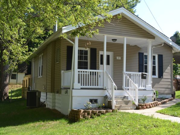2 bed 1 bath Single Family at 32 Tower Hill Rd Fort Thomas, KY, 41075 is for sale at 140k - 1 of 19