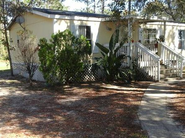 3 bed 2 bath Mobile / Manufactured at 8801 E Highway 25 Belleview, FL, 34420 is for sale at 97k - 1 of 19