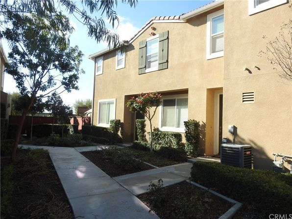 3 bed 3 bath Condo at 27441 Charleston Ct Murrieta, CA, 92562 is for sale at 305k - 1 of 19