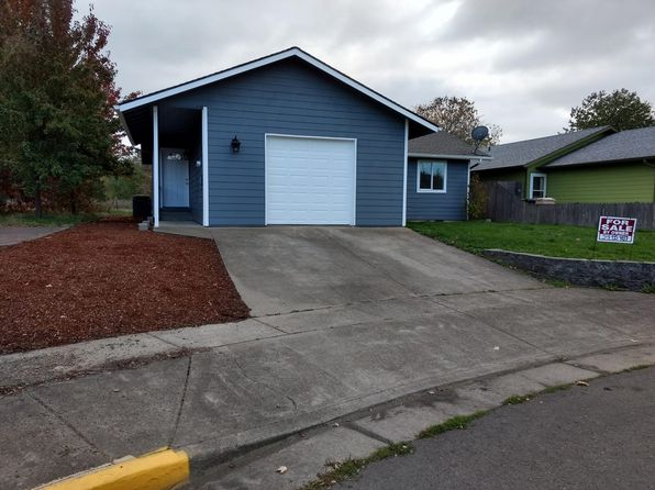 3 bed 2 bath Single Family at 2017 Cypress Ct Lebanon, OR, 97355 is for sale at 209k - 1 of 24