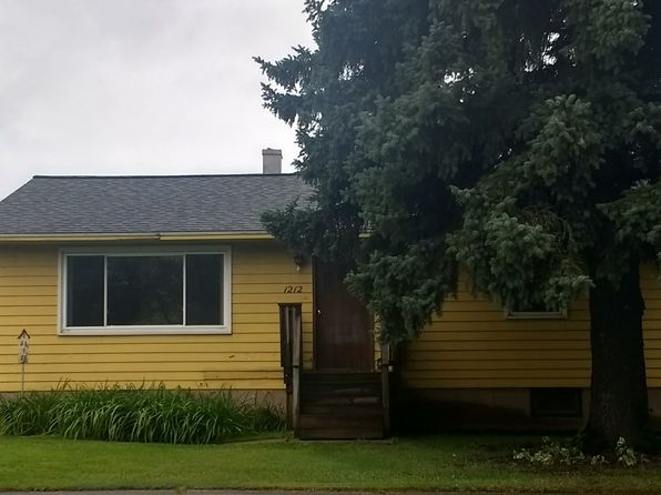 3 bed 1 bath Single Family at 1212 18th St S Virginia, MN, 55792 is for sale at 75k - 1 of 113