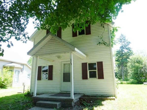 3 bed 1 bath Single Family at 315 S Main St Idaville, IN, 47950 is for sale at 35k - 1 of 15