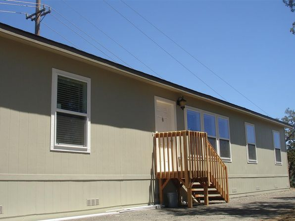 3 bed 2 bath Mobile / Manufactured at 10155 Peppermint Cir Jamestown, CA, 95327 is for sale at 100k - 1 of 20