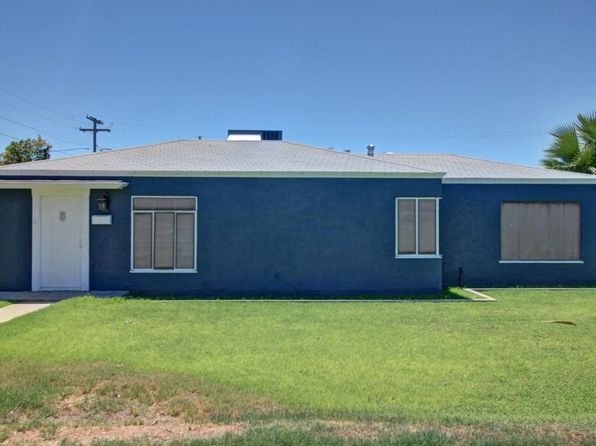3 bed 2 bath Single Family at 723 E Eason Ave Buckeye, AZ, 85326 is for sale at 140k - 1 of 21