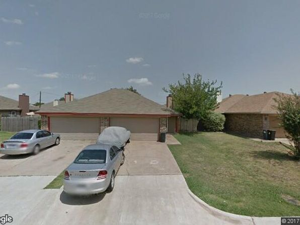 6 bed 4 bath Multi Family at 6338 Mark Ct North Richland Hills, TX, 76182 is for sale at 255k - 1 of 15