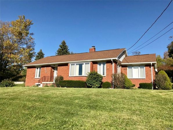 3 bed 2 bath Single Family at 2576 US Route 11 La Fayette, NY, 13084 is for sale at 135k - 1 of 17