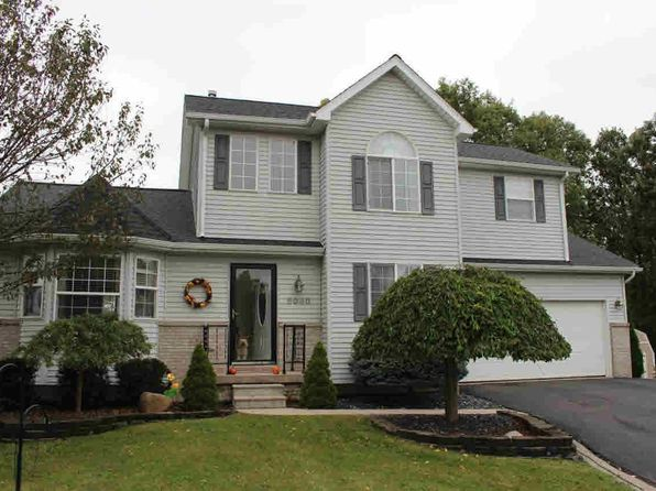 3 bed 3 bath Single Family at 5080 Birch Ln Grand Blanc, MI, 48439 is for sale at 180k - 1 of 13