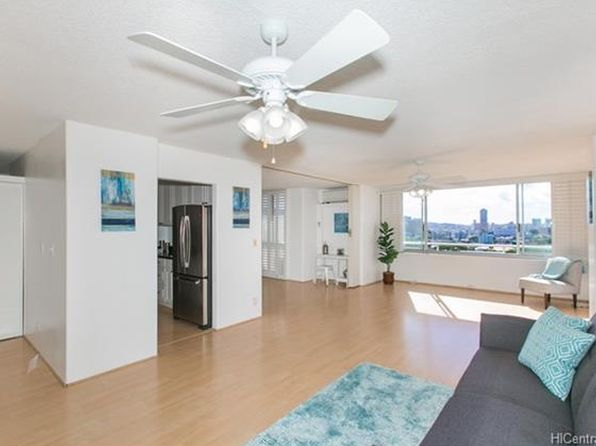 2 bed 2 bath Townhouse at 920 Ward Ave Honolulu, HI, 96814 is for sale at 529k - 1 of 23