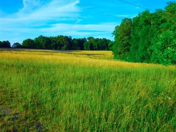 null bed null bath Vacant Land at 00 Johnson Chapel Rd Sparta, TN, 38583 is for sale at 595k - 1 of 30