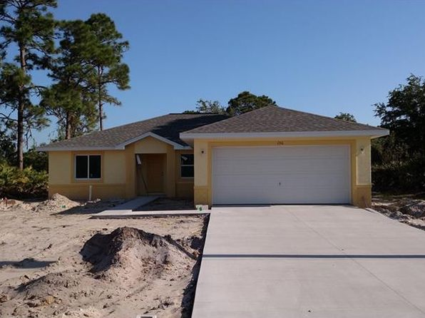 3 bed 2 bath Single Family at 226 Baytree Dr Rotonda West, FL, 33947 is for sale at 230k - 1 of 9