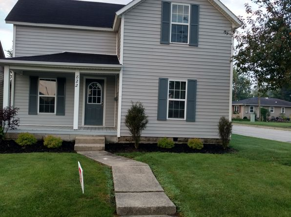 3 bed 2 bath Single Family at 822 W Market St Celina, OH, 45822 is for sale at 0 - 1 of 9