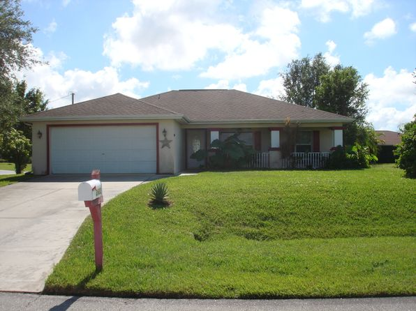 3 bed 2 bath Single Family at 2602 NW 15th St Cape Coral, FL, 33993 is for sale at 165k - 1 of 12