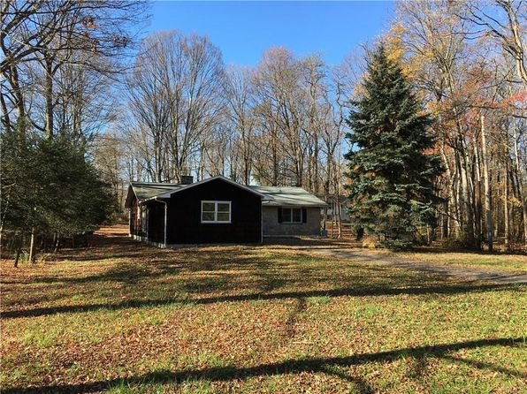 2 bed 2 bath Single Family at 1049 Route 9d Garrison, NY, 10524 is for sale at 495k - 1 of 9