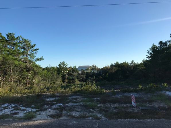 null bed null bath Vacant Land at 16 Rolling Dunes Dr Santa Rosa Beach, FL, 32459 is for sale at 358k - 1 of 3