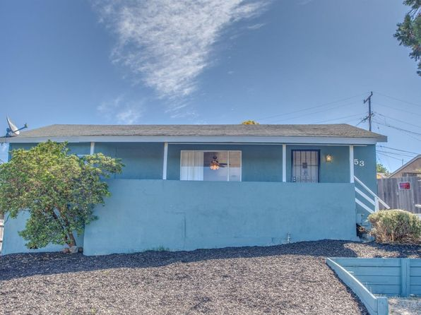 2 bed 1 bath Single Family at 153 Jordan St Vallejo, CA, 94591 is for sale at 320k - 1 of 14