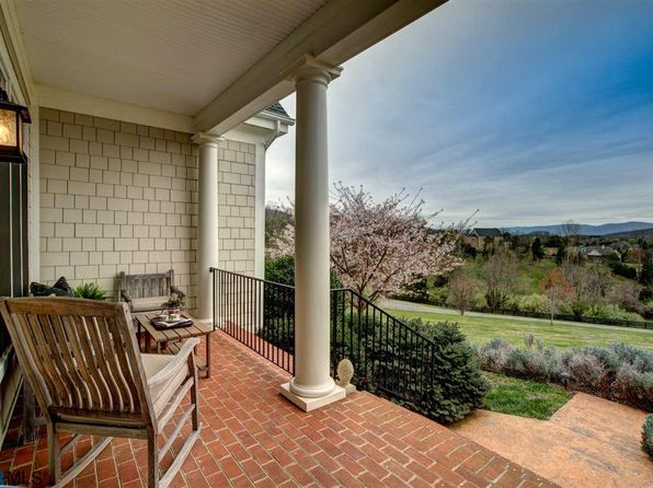 5 bed 5 bath Single Family at 565 Rocks Farm Dr Charlottesville, VA, 22903 is for sale at 1.30m - 1 of 40