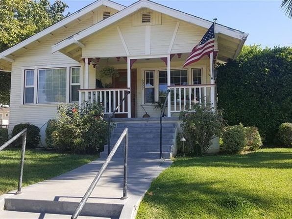 3 bed 1 bath Single Family at 6002 Bright Ave Whittier, CA, 90601 is for sale at 490k - 1 of 22