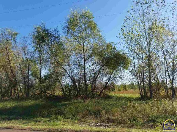 null bed null bath Vacant Land at 826 SE Shawnee Heights Rd Tecumseh, KS, 66542 is for sale at 60k - 1 of 2