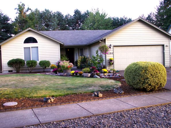 3 bed 2 bath Single Family at 1104 Hadley Rd Newberg, OR, 97132 is for sale at 300k - 1 of 17