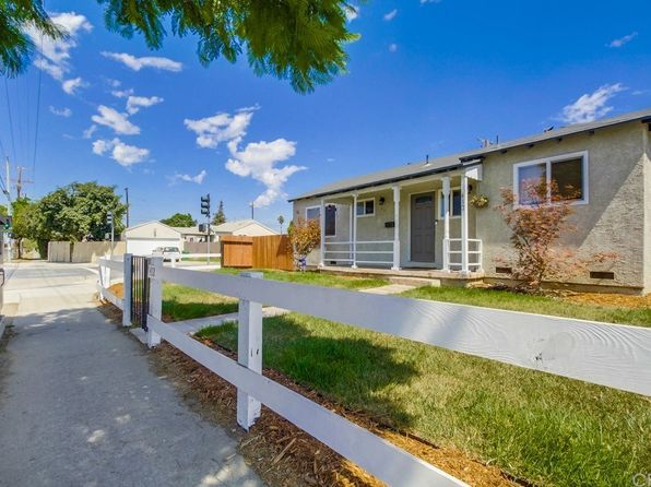 2 bed 2 bath Single Family at 412 N Central Ave Compton, CA, 90220 is for sale at 425k - 1 of 41