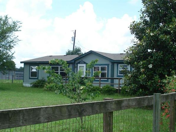 3 bed 2 bath Mobile / Manufactured at 431 County Road 4112 Jacksonville, TX, 75766 is for sale at 85k - 1 of 36