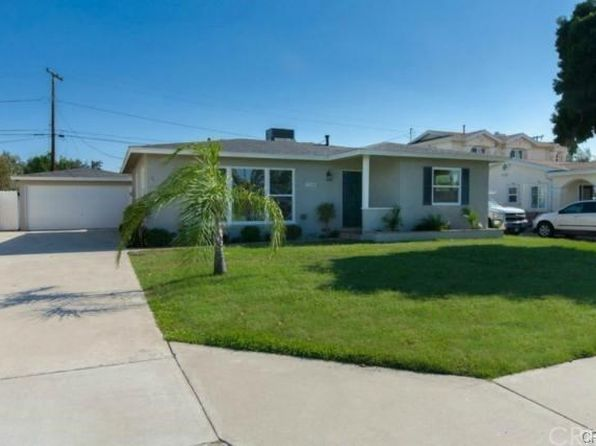 4 bed 3 bath Single Family at 2500 E Walnut Creek Pkwy West Covina, CA, 91791 is for sale at 629k - 1 of 12