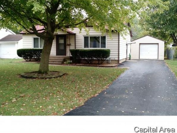 2 bed 2 bath Single Family at 1952 Robertson Ave Galesburg, IL, 61401 is for sale at 70k - 1 of 24