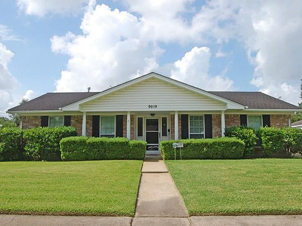 3 bed 2 bath Single Family at 9019 Langdon Ln Houston, TX, 77036 is for sale at 210k - 1 of 16