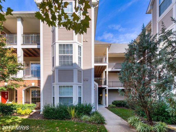 2 bed 2 bath Condo at 46602 Ellicott Sq Sterling, VA, 20165 is for sale at 268k - 1 of 20
