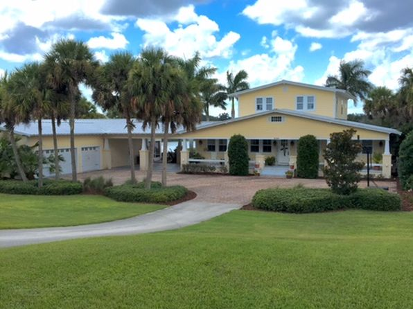 7 bed 6 bath Single Family at 9149 LAKE LYNN DR SEBRING, FL, 33876 is for sale at 879k - 1 of 10