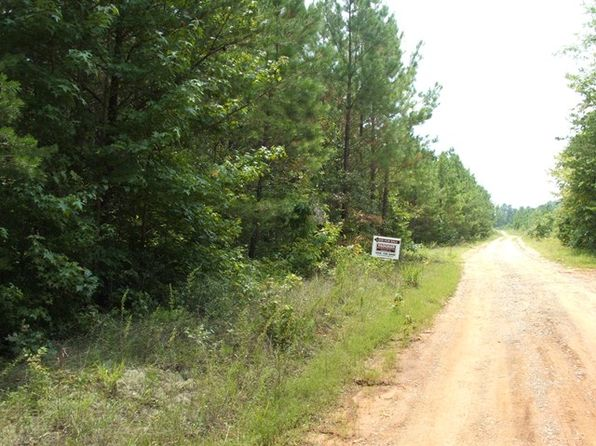 null bed null bath Vacant Land at 726 Private Rd Red Oak, VA, 23964 is for sale at 43k - 1 of 4