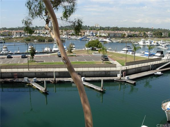 2 bed 3 bath Condo at 5315 MARINA PACIFICA DR N LONG BEACH, CA, 90803 is for sale at 699k - 1 of 10