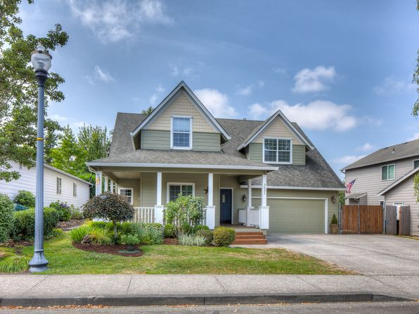 5 bed 4 bath Single Family at 3631 NW Endicott St Camas, WA, 98607 is for sale at 550k - 1 of 21