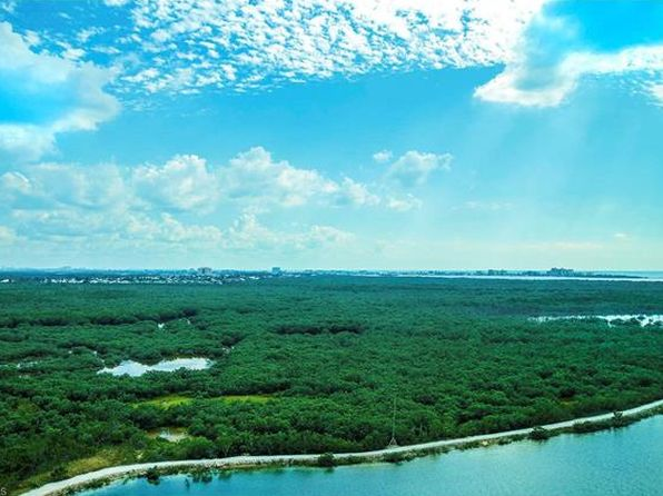 3 bed 3 bath Condo at 12601 MASTIQUE BEACH BLVD FORT MYERS, FL, 33908 is for sale at 599k - 1 of 44