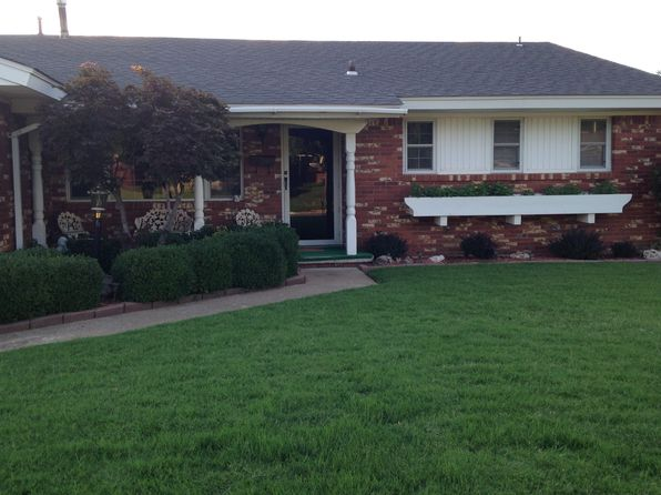 3 bed 2 bath Single Family at 6939 E 18th St Tulsa, OK, 74112 is for sale at 120k - 1 of 18