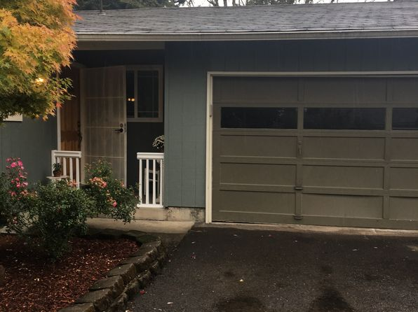 3 bed 2 bath Single Family at 2303 E Irwin Way Eugene, OR, 97402 is for sale at 207k - 1 of 19
