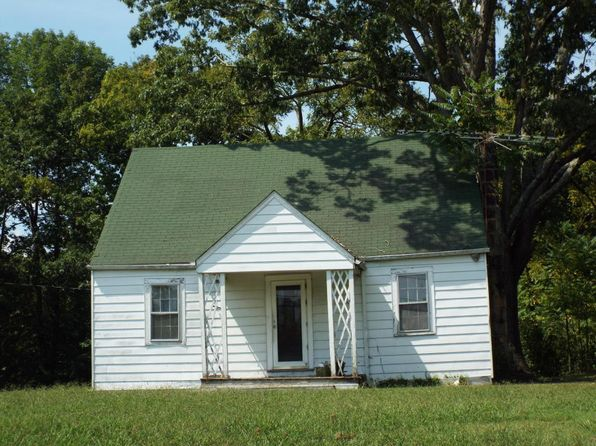 3 bed 1 bath Single Family at 339 White Oak St Jamestown, TN, 38556 is for sale at 40k - 1 of 19