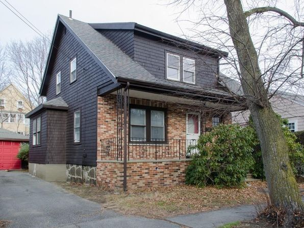 3 bed 2 bath Single Family at 180 Marianna St Lynn, MA, 01902 is for sale at 340k - 1 of 20