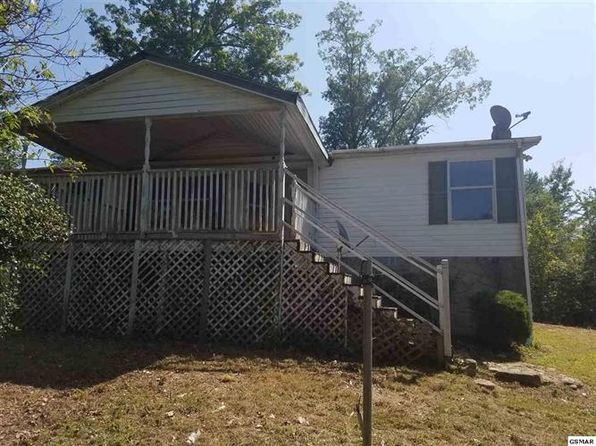 3 bed 2 bath Mobile / Manufactured at 753 Bourne Way Sevierville, TN, 37876 is for sale at 55k - google static map