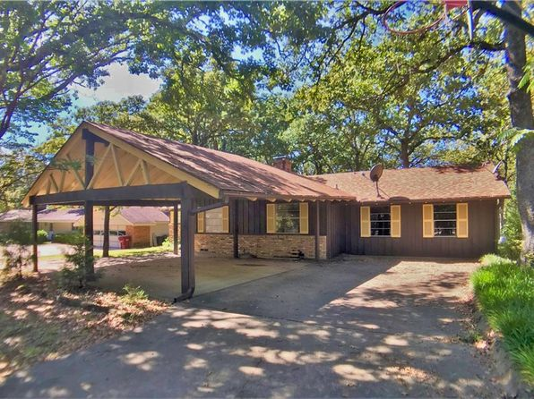 2 bed 2 bath Single Family at 1433 Riverside Dr West Tawakoni, TX, 75474 is for sale at 179k - 1 of 24