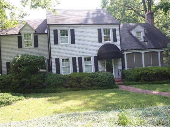 4 bed 5 bath Single Family at 721 MULBERRY RD MARTINSVILLE, VA, 24112 is for sale at 200k - 1 of 29