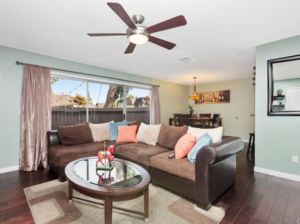 2 bed 1 bath Condo at 405 N Beth St Anaheim, CA, 92806 is for sale at 370k - 1 of 20