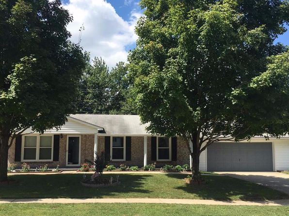 3 bed 1 bath Single Family at 2904 Mount McKinley Way Lexington, KY, 40515 is for sale at 130k - 1 of 27