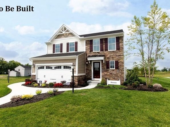 3 bed 2.5 bath Single Family at 628 Hendrix Blvd Lagrange, OH, 44050 is for sale at 216k - 1 of 20