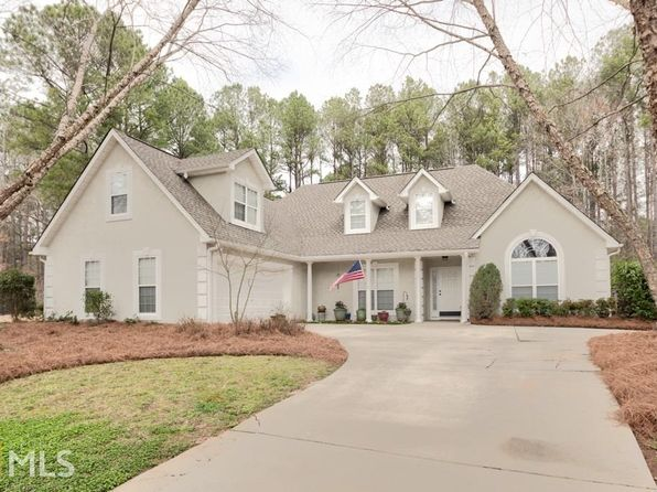 3 bed 2 bath Single Family at 50 Meaghan Ct Sharpsburg, GA, 30277 is for sale at 270k - 1 of 31