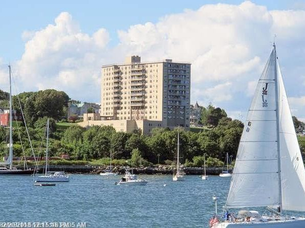 2 bed 2 bath Condo at 45 Eastern Promenade Portland, ME, 04101 is for sale at 475k - 1 of 24