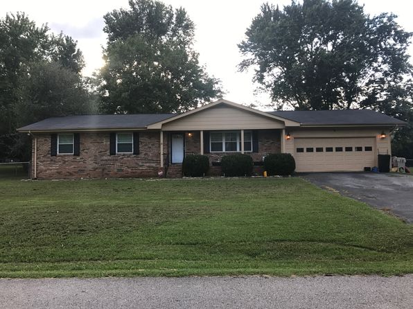 3 bed 2 bath Single Family at 4627 E Circle Dr NW Cleveland, TN, 37312 is for sale at 150k - 1 of 21