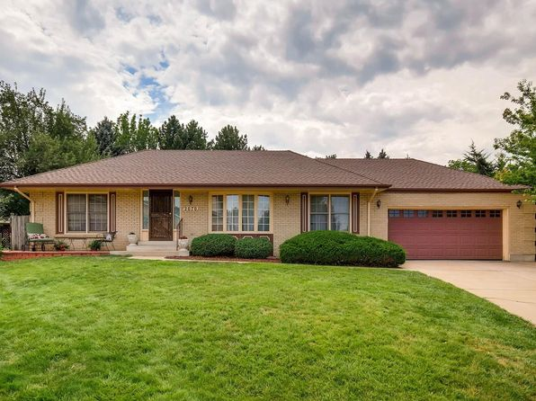 3 bed 4 bath Single Family at 2070 S Ingalls Way Lakewood, CO, 80227 is for sale at 485k - 1 of 28